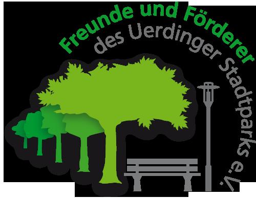 stadtpark-logo