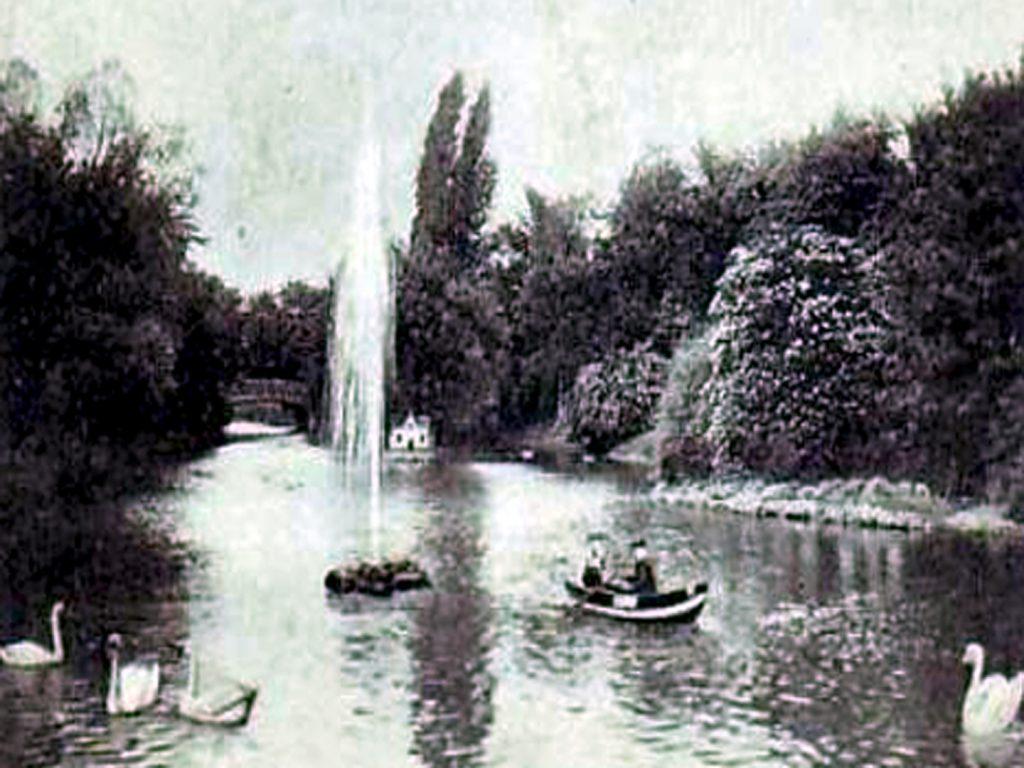stadtpark-weiher_1900